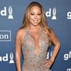 Mariah Carey, GLAAD Media Awards 2016