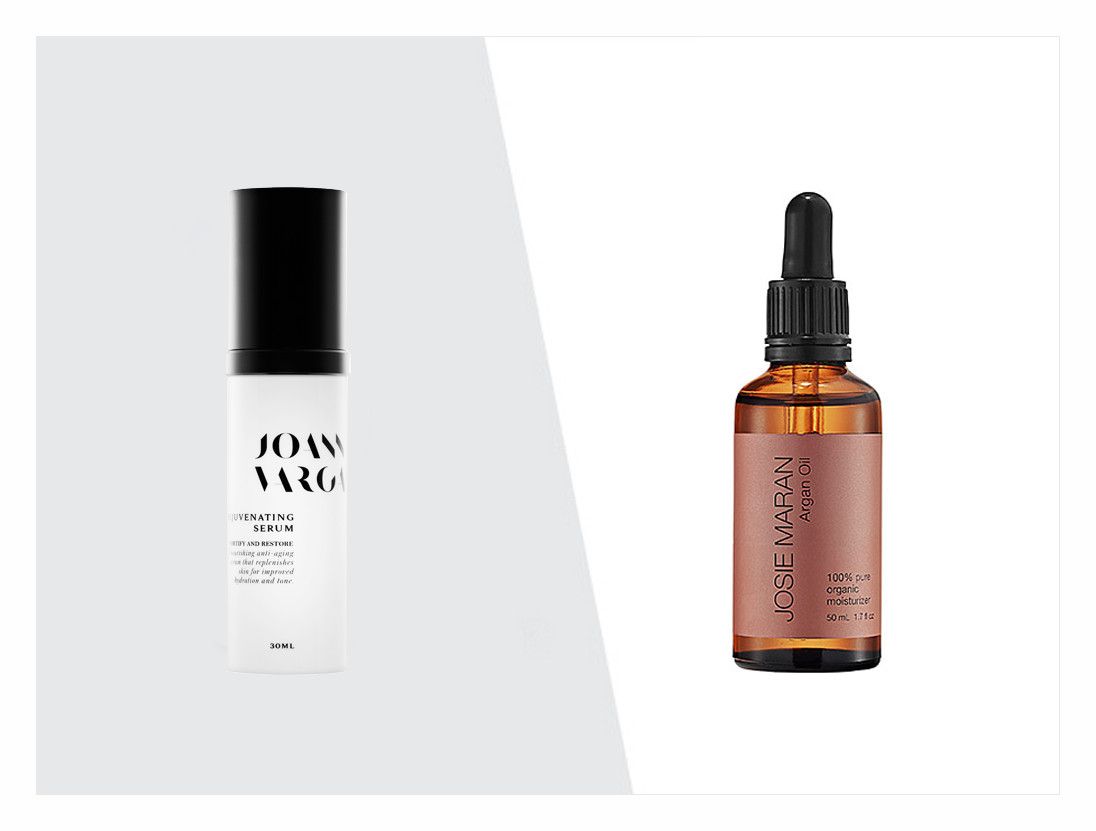You're Doing It Wrong: Fear Face Oils No More | E! News