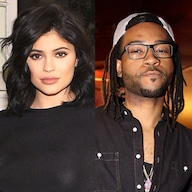 d3259e4dbfc Kylie Jenner Flashes Major Underboob and Suffers a Wardrobe ...