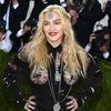 Madonna, MET Gala 2016