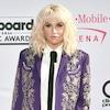 Kesha, 2016 Billboard Music Awards