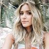 ESC: Kristin Cavallari, Waves Tutorial