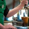 Starbucks, Nitro Cold Brew