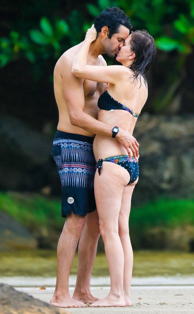 TheFappening Kristen Wiig nude photos 2019