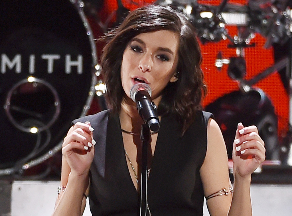 Christina grimmie shot dead at 22 everything we know about the christina grimmie m4hsunfo
