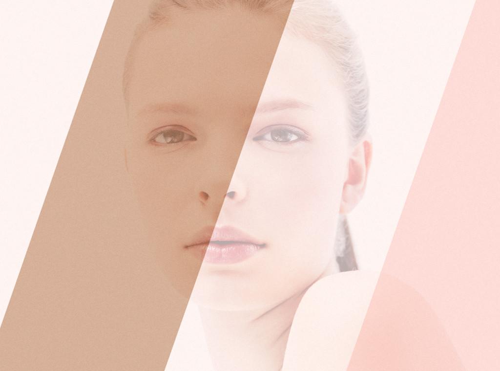 ESC: Pigmentation