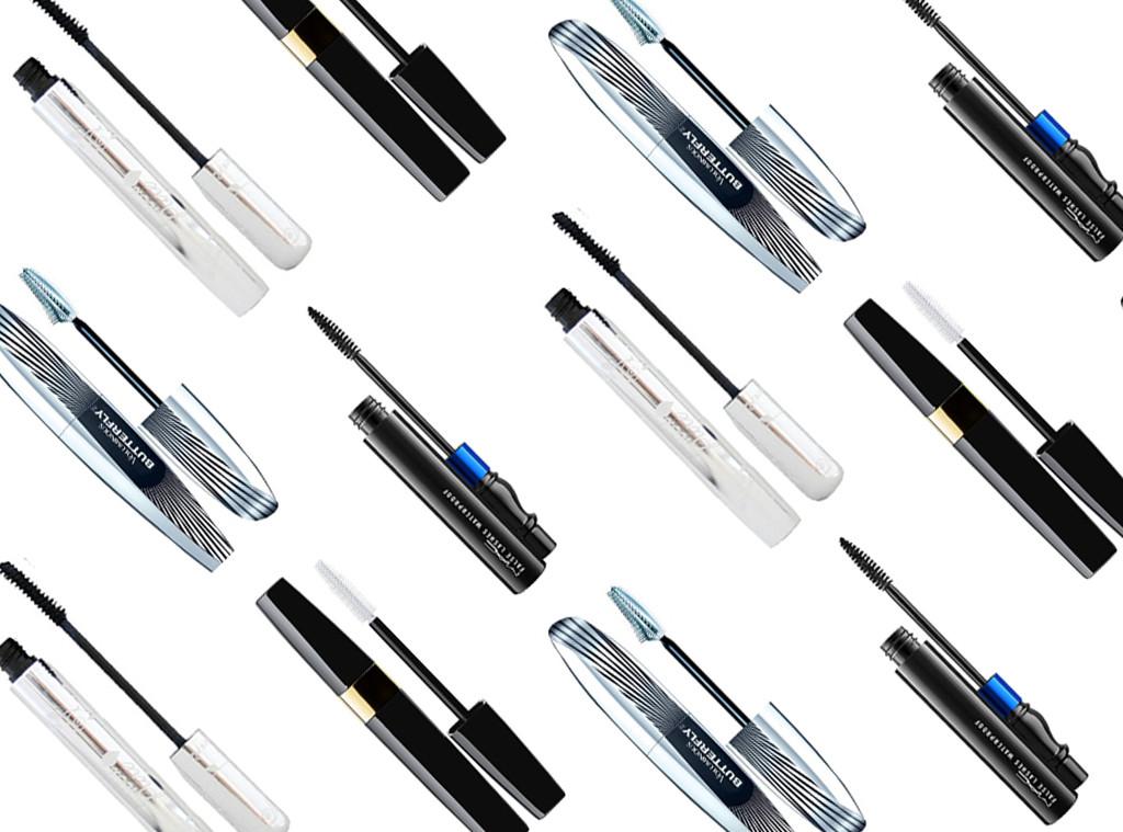 ESC: Mascara, Beauty Products