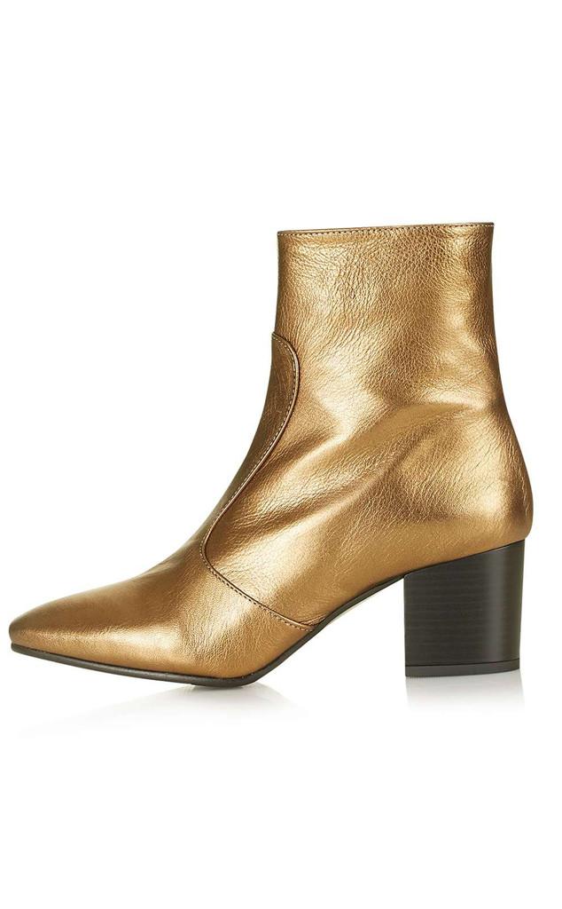 ESC: SWG Shoes