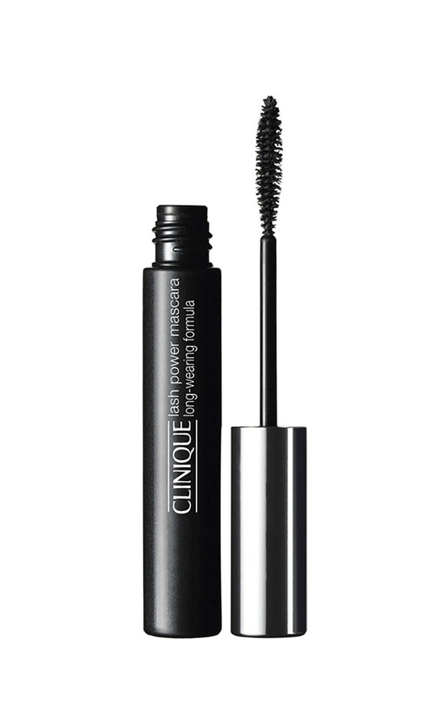best waterproof mascara clean up friendly from best waterproof mascaras e news 13090