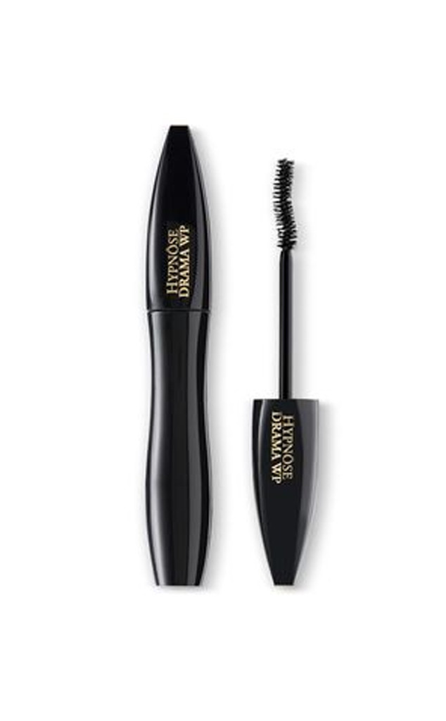 best waterproof mascara drama from best waterproof mascaras e news 13090