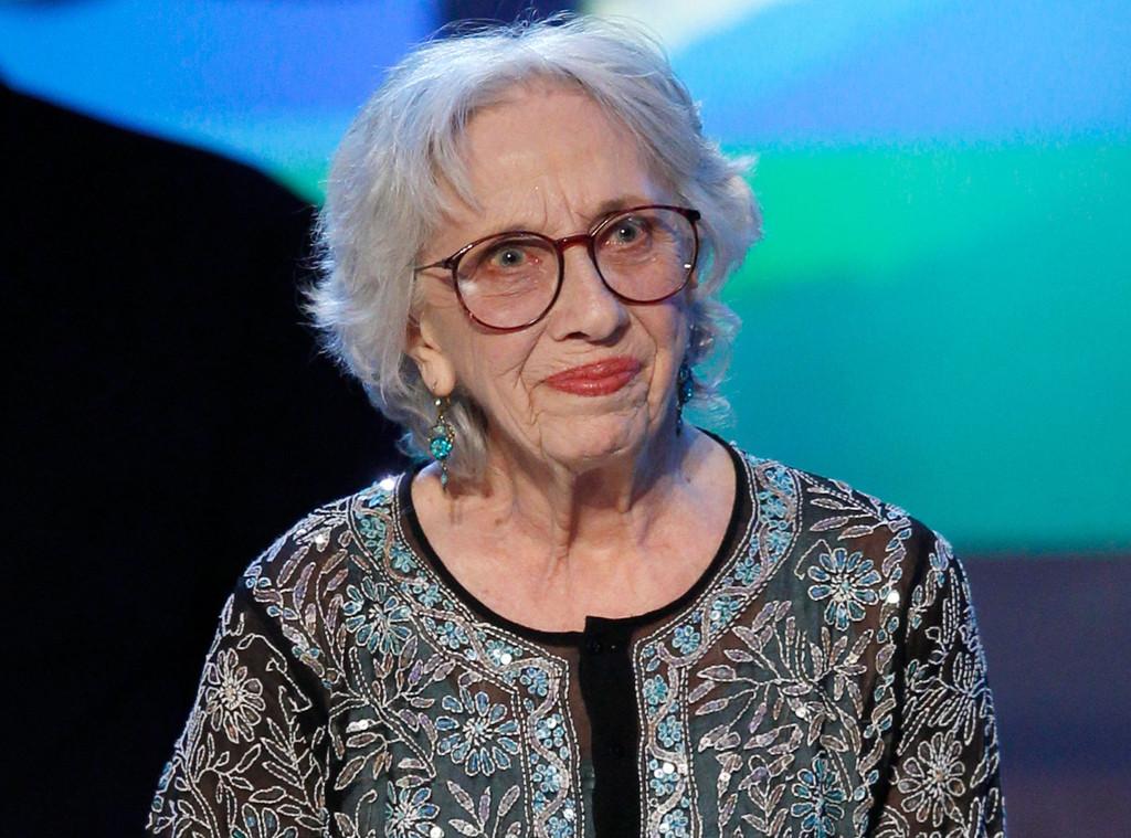 Ann Morgan Guilbert Biography, Net Worth, Height, Age
