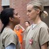 Orange Is the New Black, Season 4, OITNB