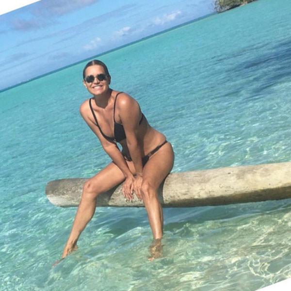 YOLANDA yolandahadid  Instagram photos and videos