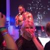 Jason Derulo, Martha Stewart