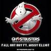 Fall Out Boy, Missy Elliott, Ghostbusters