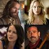 Shockers, TV Awards splits