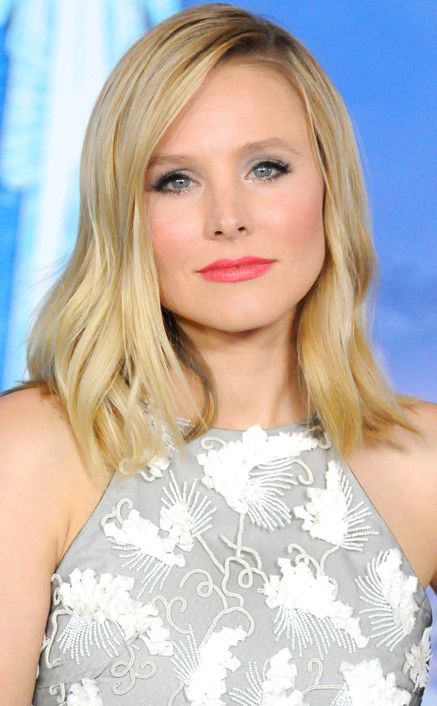 Kristen Bell Shares How Dax Shepards Struggle With -6294