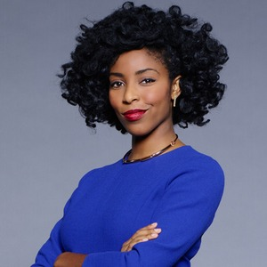 The Daily Show, Jessica Williams