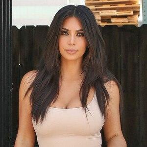 Kim kardashian sex scence