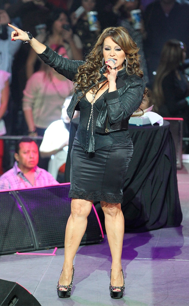 Photo #707545 from Jenni Rivera\'s Most Inspirational Quotes ...