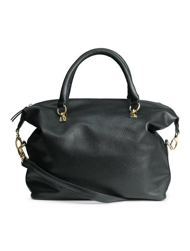 7391c0caba Mini vs. Maxi Bags  Which One s More You