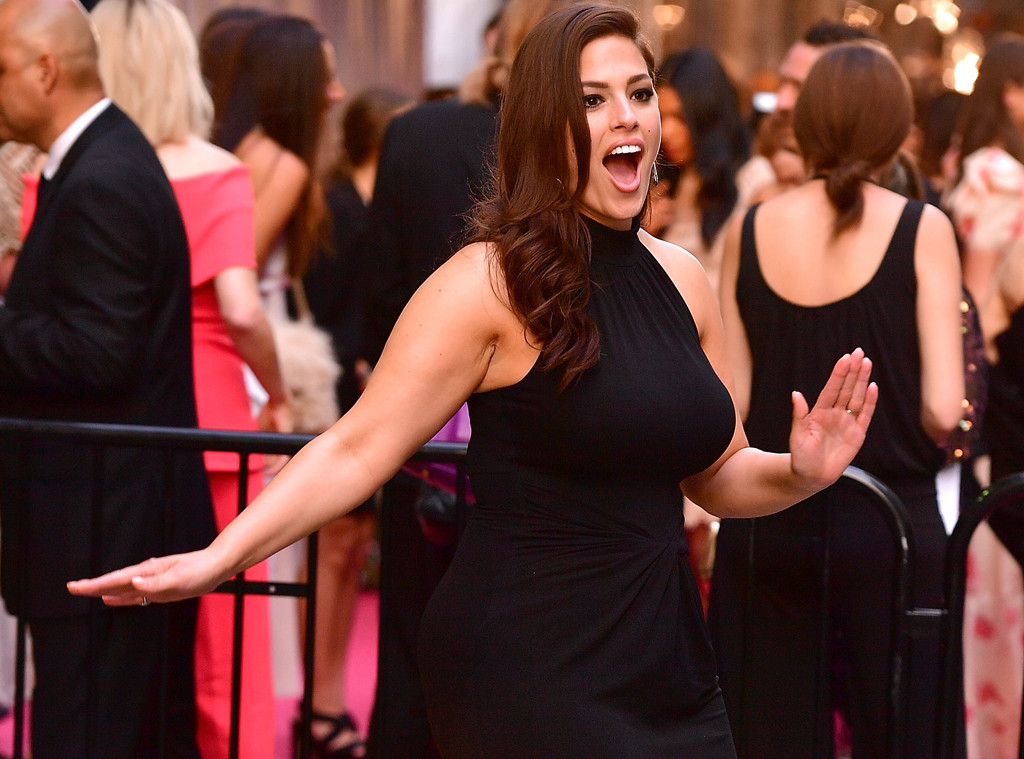 582fd039d60 Ashley Graham Can t Satisfy Her Weight Critics  I m Too Much