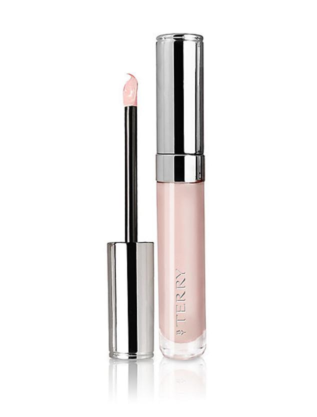 ESC: January Jones, Beauty Products