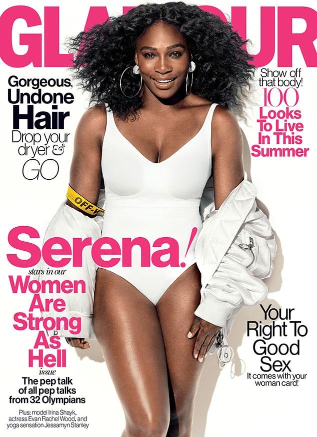 Call girl in La Serena