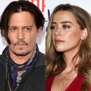 Johnny Depp and Amber Heard Prepare for Trial: How Both Sides Are Handling Their Divorce Drama
