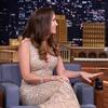Kristen Wiig, The Tonight Show