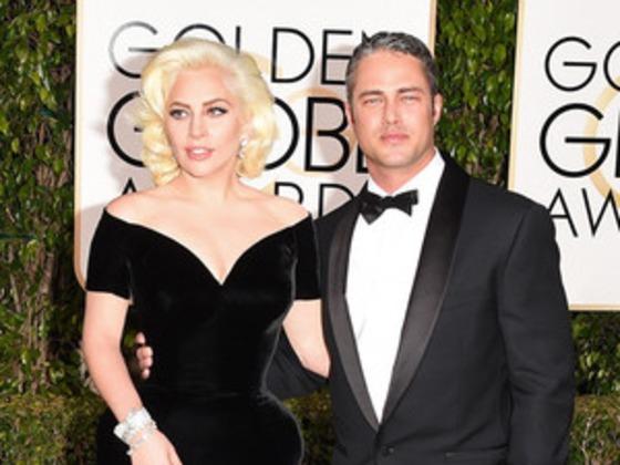 Von Angelina Jolie und Brad Pitt bis Lady Gaga und Taylor Kinney: Das waren die schlimmsten Promitrennungen des Jahres