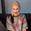 Gwen Stefani, Howard Stern Show