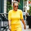 ESC: Rita Ora, 5 Days