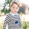 Prince George, 3rd Birthday