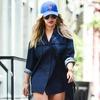 ESC: Rita Ora, Dare to Wear