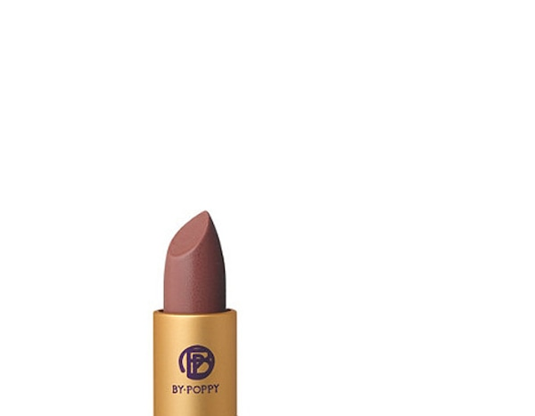Nude From Lipstick Shades Every Girl Should Own  E News-5615
