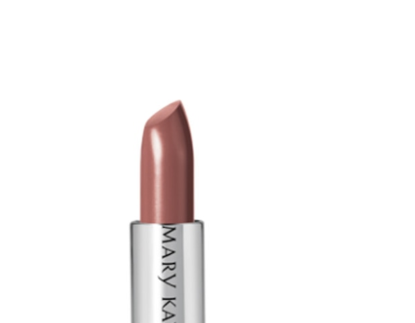 Nude From Lipstick Shades Every Girl Should Own  E News-5561