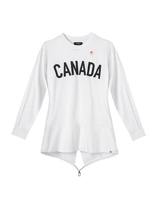 ESC: Olympic Designer Collabs Market
