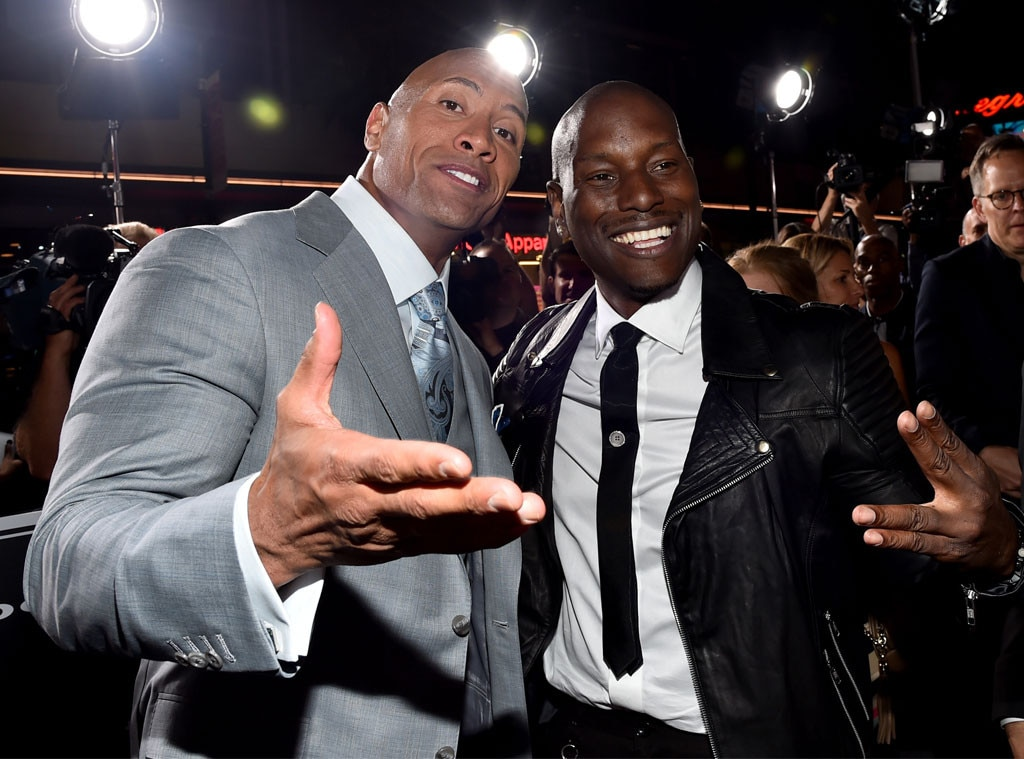Who is dwayne johnson aka the rock dating