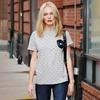 ESC: Saturday Savings, Kate Bosworth