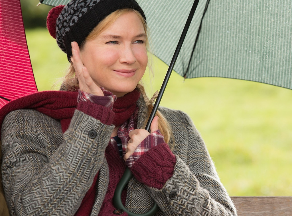 Bridget Jones Baby Film Online