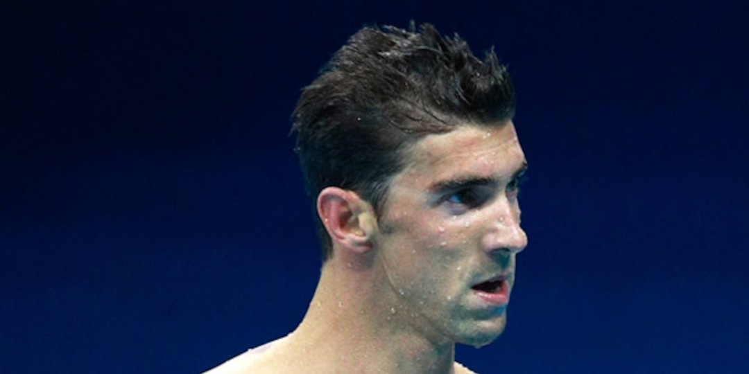 """Michael Phelps Supports Simone Biles After Her Olympics Team Competition Withdrawal """"Broke My Heart"""" - E! Online.jpg"""