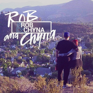 Rob & Chyna Show Package