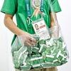 2016 Rio Olympic Games, Staff Member, Condoms