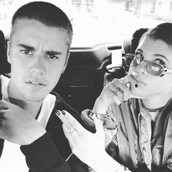 Justin Bieber ameaça deixar Instagram privado após comentários negativos