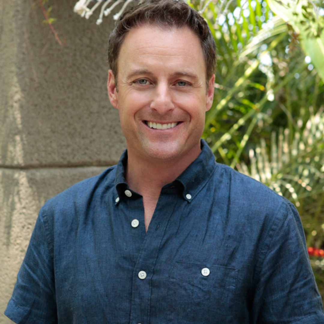 Bachelor Nation Reacts to Chris Harrison's Controversial Defense of Rachael Kirkconnell – E! NEWS