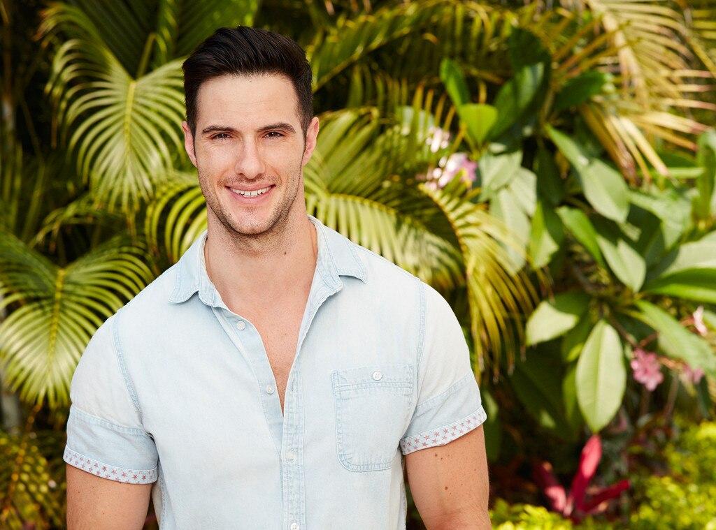 Bachelor fan favorites millionaire dating