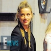 Amber Heard, Margot Robbie, Cara Delevingne, Post Divorce Night Out, Exclusive