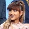Ariana Grande, Summer TCA