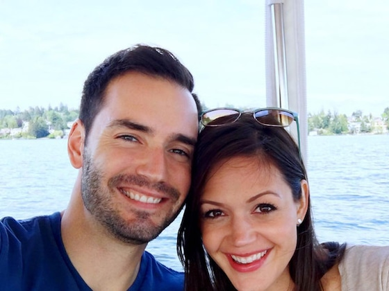 <i>The Bachelorette</i>'s Desiree Hartsock Is Pregnant With Baby No. 2